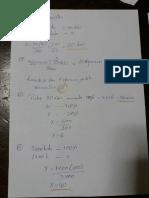 actividad 3 ejercicios resuletos mbuv.pdf