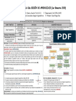 2daSesión (del 12-03 al 16-03)Matemática5to.doc