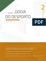 GrauII_02_Pedagogia