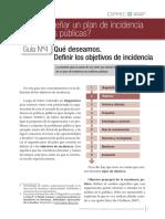guia04_cippec_planificaciondelaincidencia.pdf