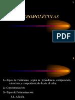 Polimeros III 080618