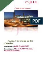 140709384 Rapport Nabil El Haouari NEW 1