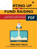 Starting Up and Fund Raising_PDF - Oct 2017