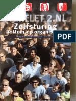 Pamflet2.Nl - Zelfsturing