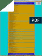 askep.pdf