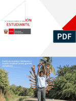 PPT Participación Estudiantil 28-34