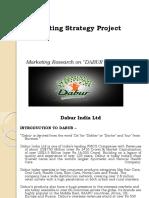 Daburmarketingstrategy 141005230657 Conversion Gate01
