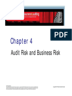 21002242-Audit-Risk-and-Business-Risk.pdf
