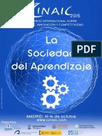Actas_CINAIC_2015.pdf
