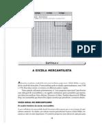 Escola Mercantilista.pdf