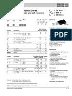 DSEC60-06