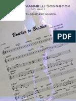 1 - Cover.pdf
