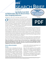 paf_training2_healthysocialskills.pdf