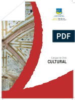 Cangas Cultural
