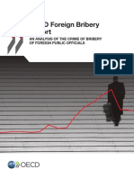 OECD Foreign Bribery Report.pdf