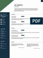 cv-resume.pdf