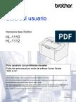 Guia impresora Brother cv_hl1110_lts_usr.pdf