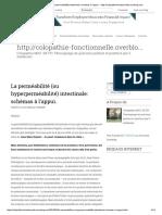La Perméabilité (Ou Hyperperméabilité) Intestinale_ Schémas à l'Appui. - Http___colopathie-fonctionnelle.overblog