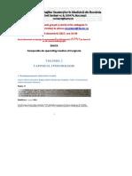 rezidentiat-erata.pdf