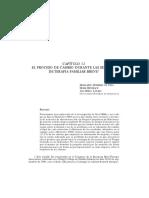 El proceso de cambio...pdf