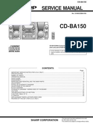 GRA Y PK-33 TURNTABLE BELT TT-35.1  FLAT BELT