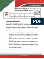 Concurso_HIDRAULICA.pdf