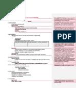 Propuesta de Formato Para Presentación de EI (1)
