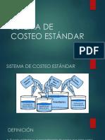 Sistema de Costeo Estándar-1[1][1]