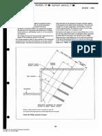 BS8081-2.pdf
