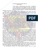 lição 5.pdf