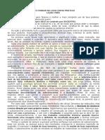 lição 3.pdf
