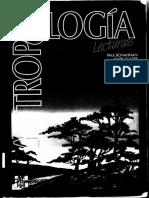 Bohannan, Paul - Lecturas de antropología.pdf