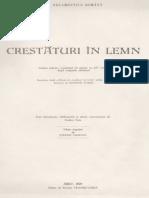 Album-de-Crestaturi-in-Lemn-Dimitrie-Comşa-Sibiu-1909-Reeditat-Sibiu-1979.pdf