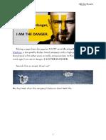 A_Killer_Puzzle.pdf