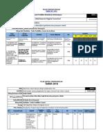 CONTOH Pelan Strategik Panitia PJPK 2017-2020
