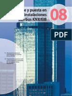 knx instalacion protocolo.pdf