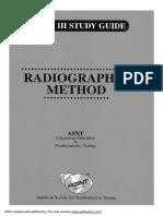 ASNT RT III (1).pdf