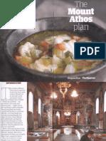 Mount-Athos-Plan-Healthy-Living-Pt-2.pdf