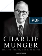 Charlie Munger ValueWalk PDF Final