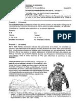 CB412 Primera Practica 2016-I