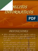 Delitos_informaticos (2)