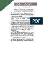 Barnotes-2016-Bor.pdf