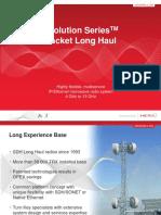 CERAGON - evolution-series-xpand-ip-long-haul.pdf