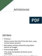 6. Protozoa