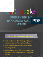 earthquakepresentation-090917052709-phpapp02
