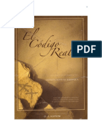 codigo-real.pdf