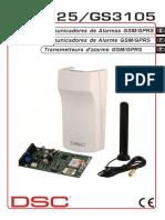 GS3125-GS3105.pdf