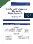 2012 CFA L2 Summary.ppt.pdf