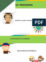 Presentacion Etica Prof.- Esc