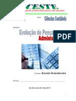 2.3 Apostila-de-Evolução-do-Pensamento-Adm_CESTE.pdf
